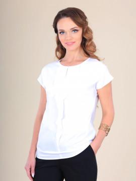 блуза Bl3206