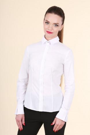 блуза Bl2611