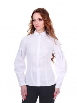 блуза BLAUZ 2668