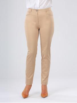 брюки Bl2686