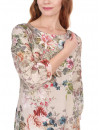 платье BLAUZ 2811