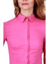 блуза Bl2850