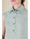блуза Bl2982