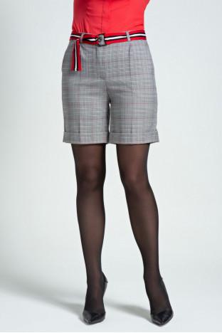 шорты Bl3021