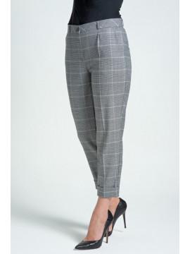 брюки Bl3029