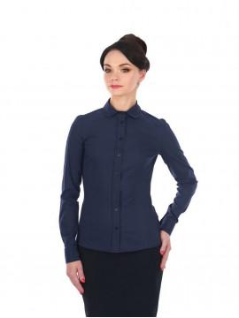 блуза Bl1944