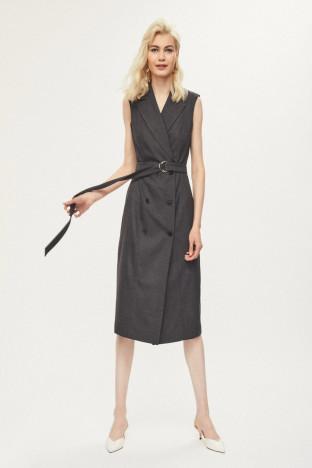 платье Cl0-2660818