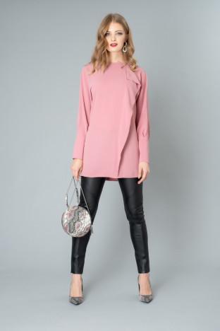 блуза EL2K9456-1