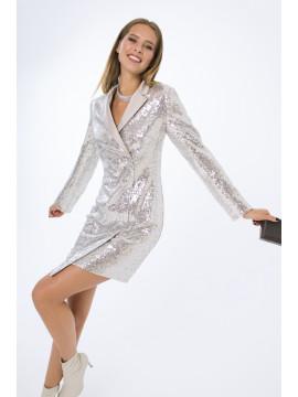 платье BMМL10176