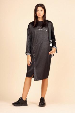 платье FfC893