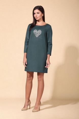 платье FfC1137