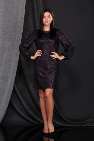 платье FfC1028
