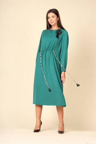 платье FfC1010