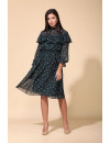платье FfC1134