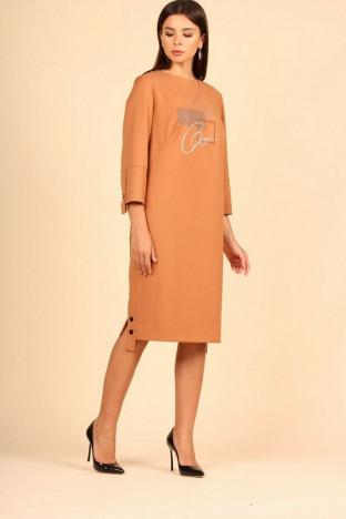 платье FfC1119