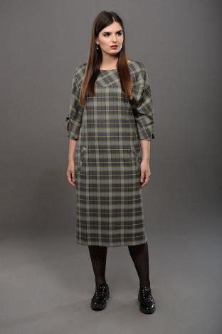 платье FfC1001