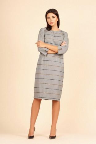 платье FfC1005