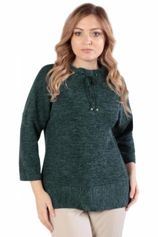 блуза ILАстрид а32