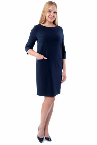 платье ILДжоан а79