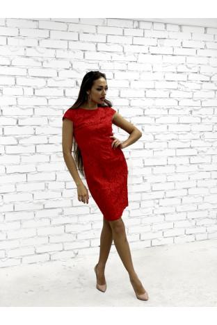 платье OGВальдерис 005