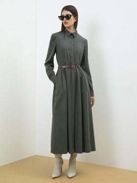 платье BMМL10157