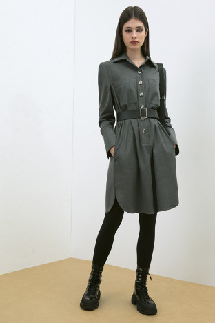 платье BMМL10158