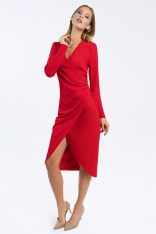 платье BMМL10192