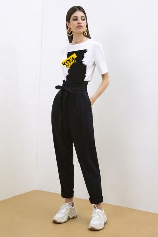 брюки BМML20139