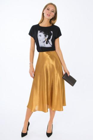 юбка BMМL20184