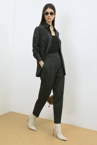 блуза BMML40023-1