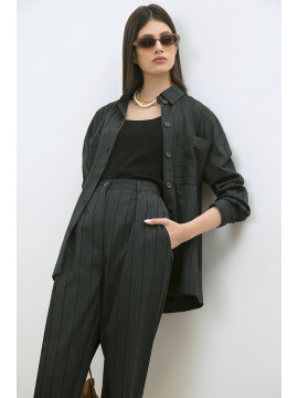 брюки BMML40023-2