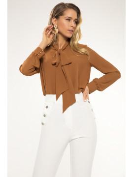 блуза BМML50082