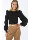 блуза BMМL50167