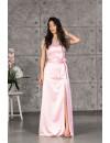 платье OGДэлли 001