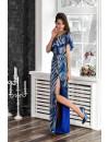 платье OGАйлэнд 001