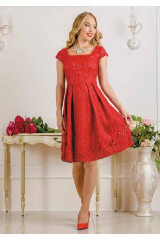 платье OG Аликанта 001