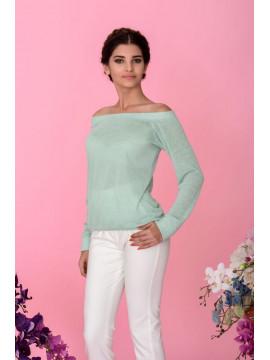 пуловер OGАнаит 001