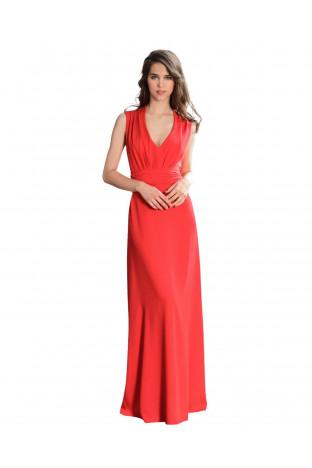 платье OGАурика 001