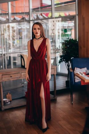 платье OGЭсфира 001
