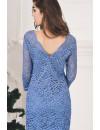 платье OGФая 001