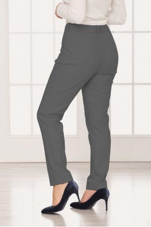 брюки OGЛенар 004