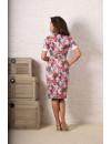 платье OGЛиза 006
