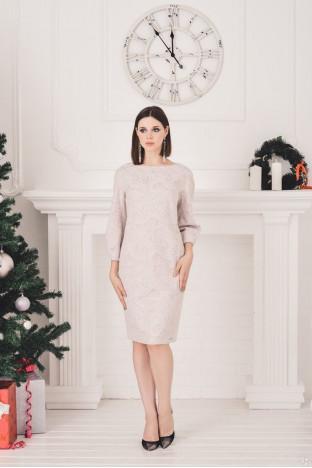 платье OGНатани 001