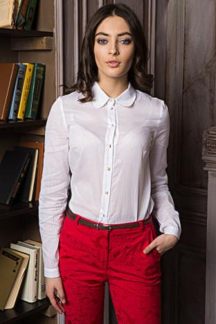 блуза OGОриана