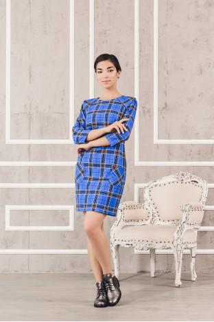 платье OGРейна 009