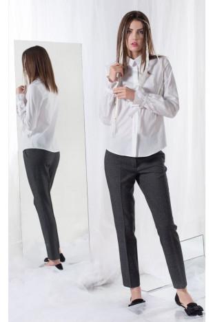 блуза OG Родиола 001