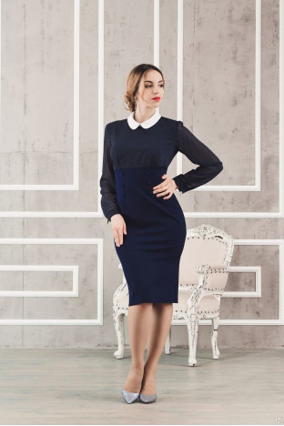 платье OGТамириса 001