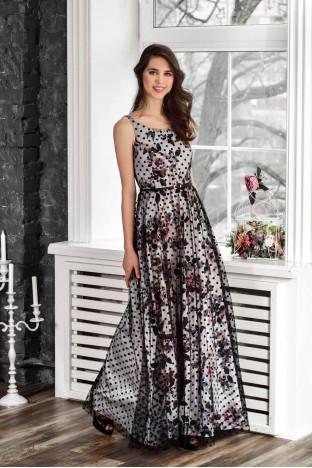 платье OGУстинья 001