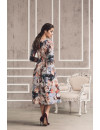 платье OGЛюсьен 001