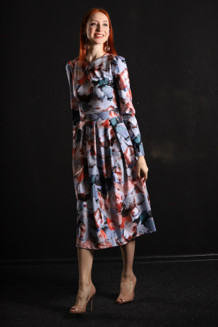 платье OGВалерия 018
